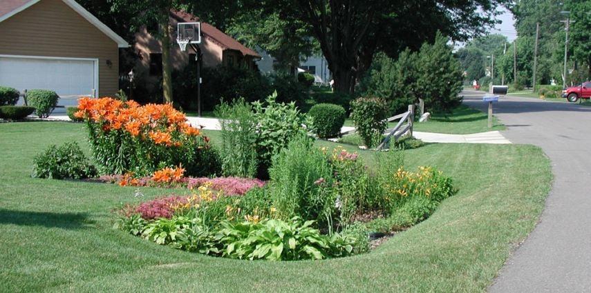 Designing-a-Rain-Garden-in-the-Fraser-Valley