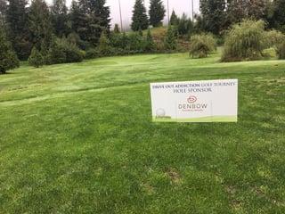joshua house golf tourney 2018 (1)