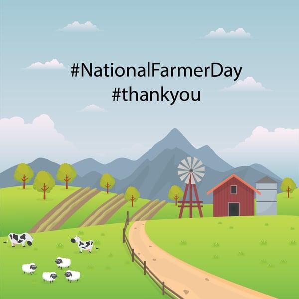 nationalfarmerday