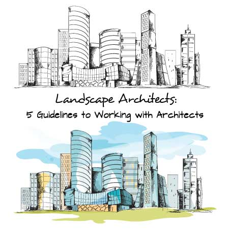 5-guidelines-to-working-with-architects