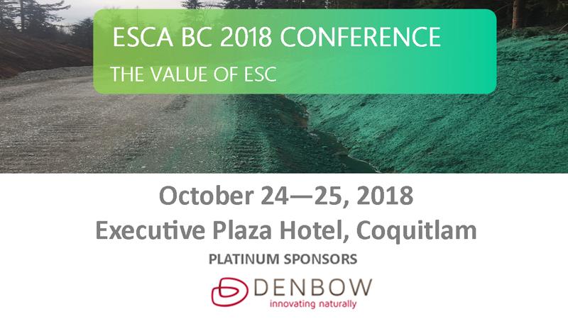 ESCABC conference promo blog