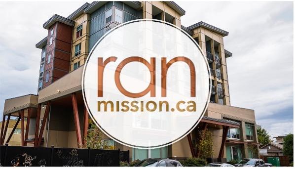Local Partner Spotlight: Ruth & Naomi's Mission