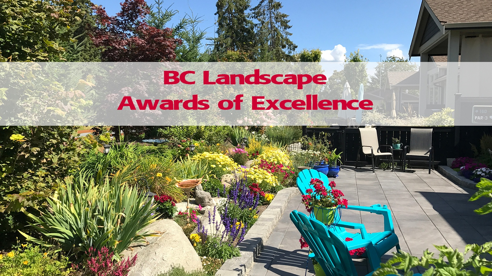 bc awards of excellence