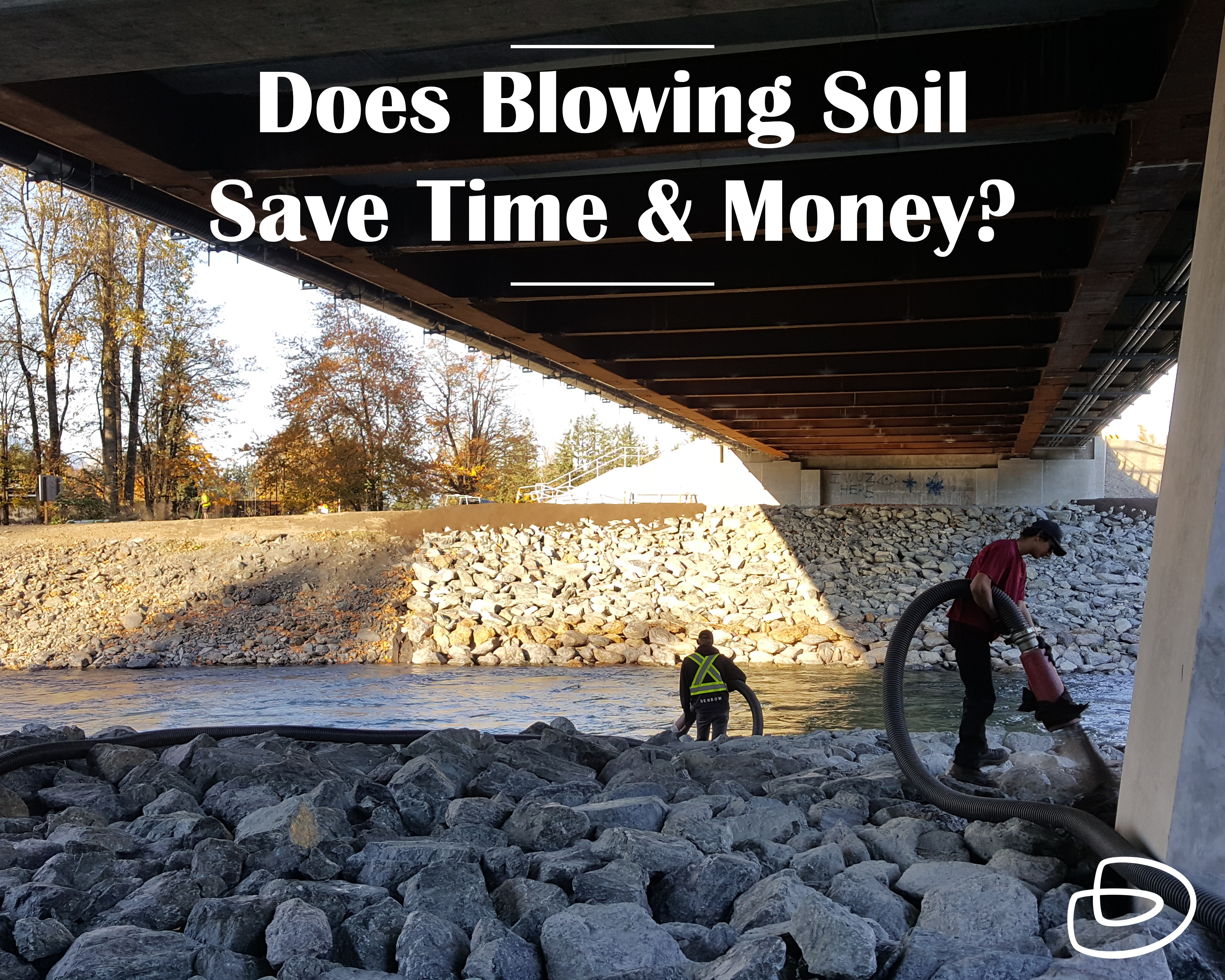 true costs of blowing soil-2